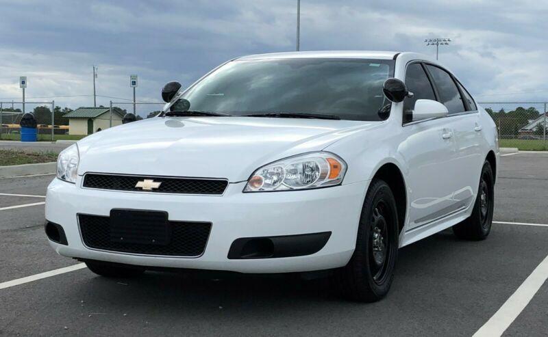 2G1WD5E37C1317189-2012-chevrolet-impala-police