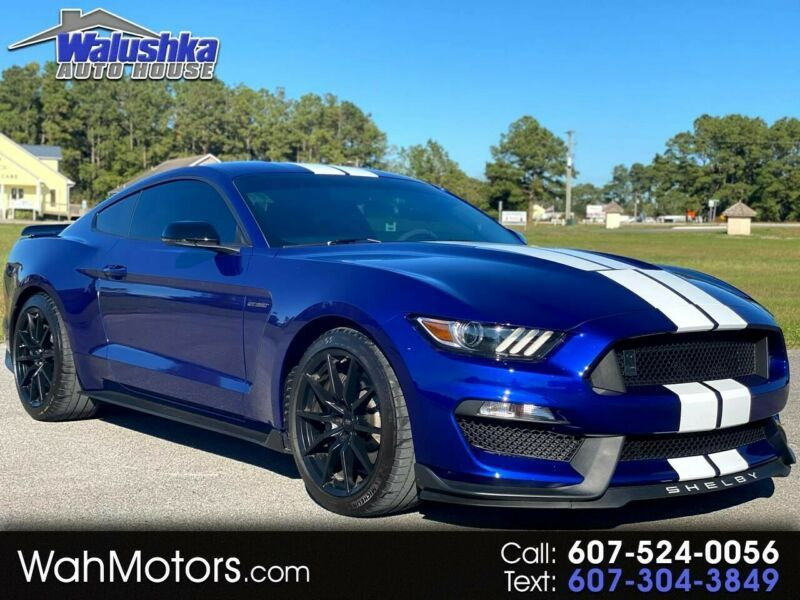 1FA6P8JZ9G5524512-2016-ford-shelby-gt350