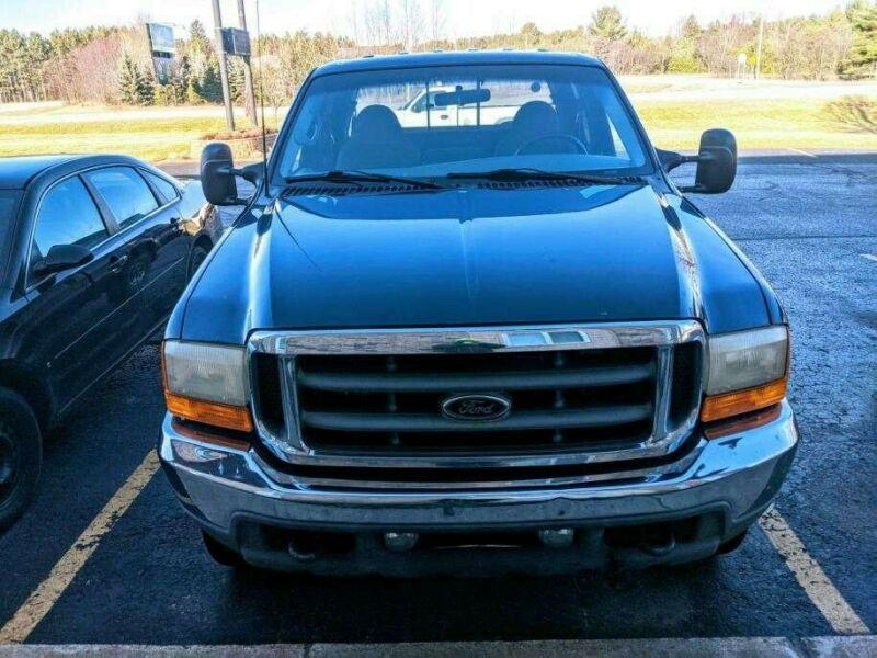 1FTNW21F61EA08112-2001-ford-f-250