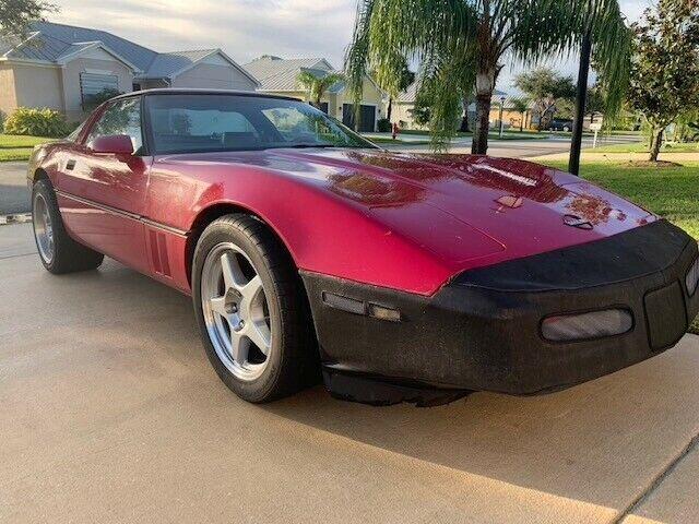 1G1YY078XG5106887-1986-chevrolet-corvette