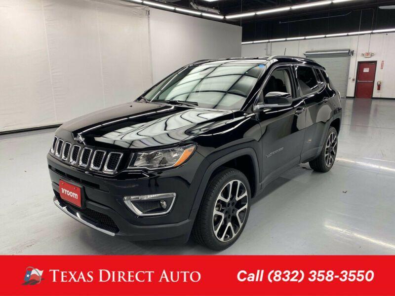 3C4NJDCB9JT146361-2018-jeep-compass