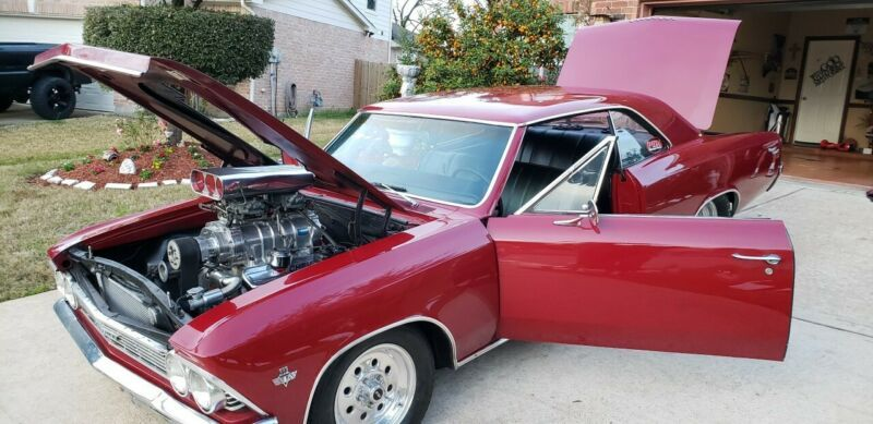 136176A184596-1966-chevrolet-chevelle