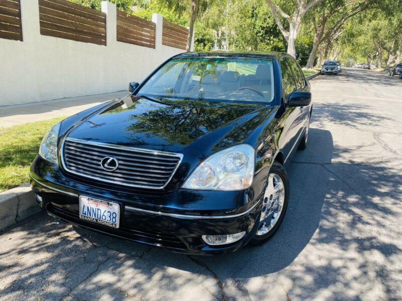 JTHBN30F610003016-2001-lexus-ls430