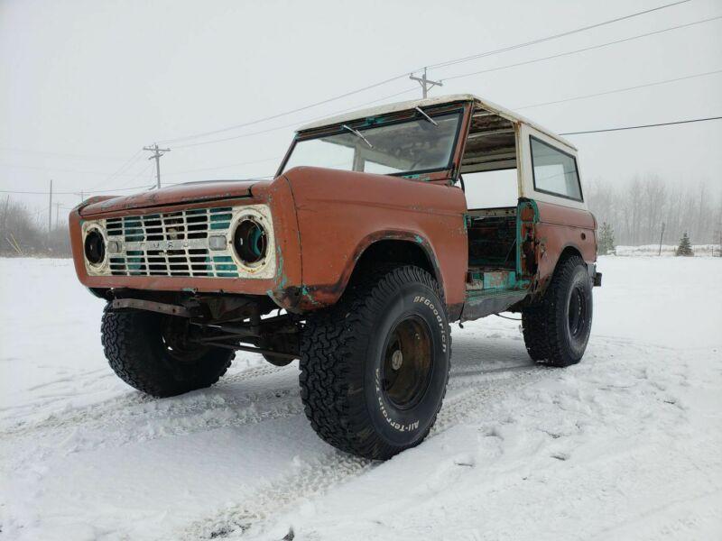 U15FL733600-1966-ford-bronco