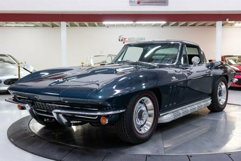 194376S116054-1966-chevrolet-corvette