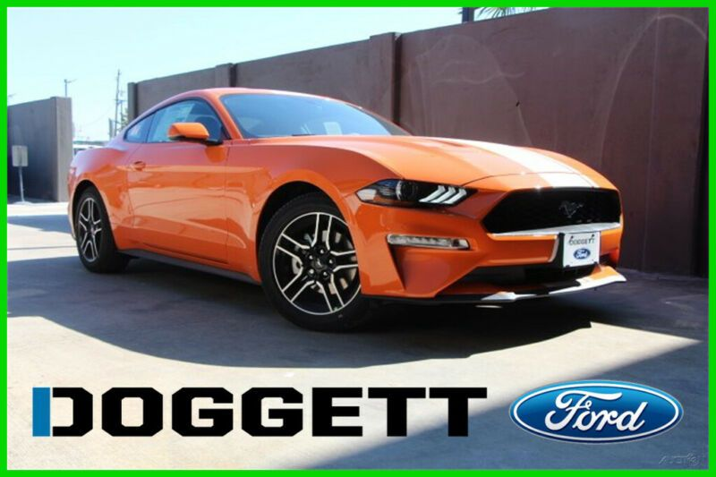 1FA6P8TH0L5162780-2020-ford-mustang