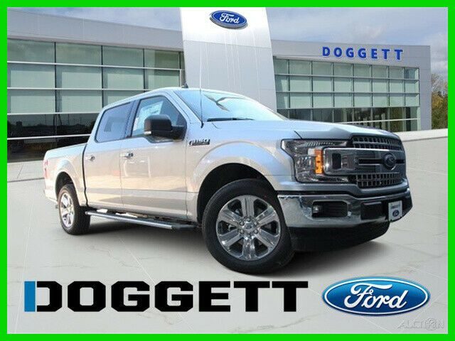 1FTEW1C41LKD73209-2020-ford-f-150