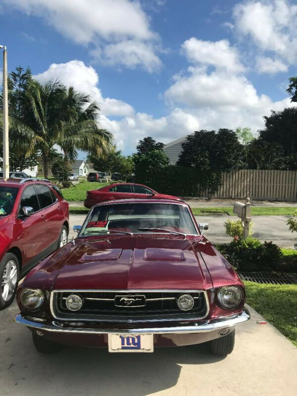8F01T146285-1968-ford-mustang