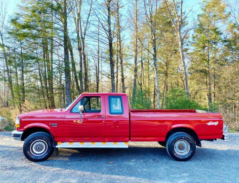 1FTHX26F5VEB75246-1997-ford-f-250