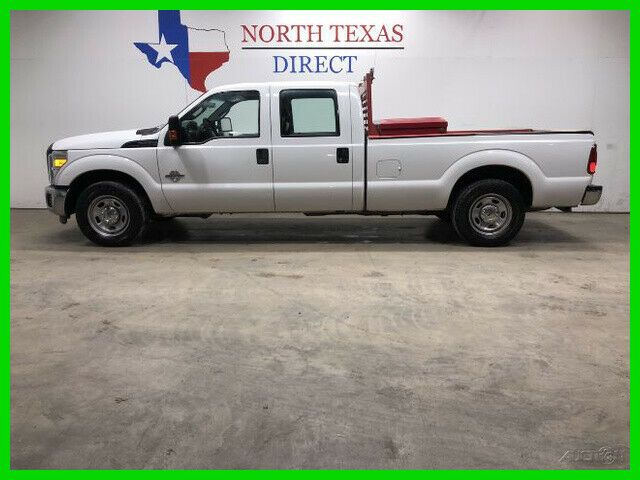 1FT8W3AT6FEB83217-2015-ford-super-duty