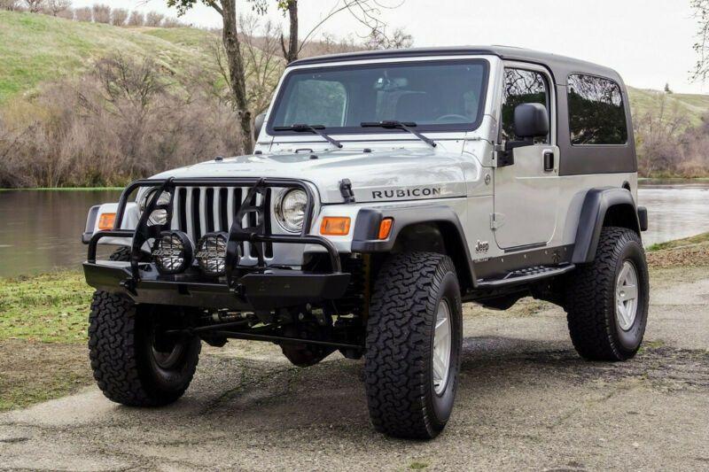 1J4FA64S76P774357-2006-jeep-wrangler