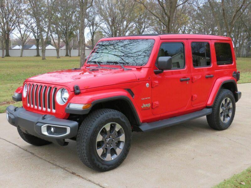1C4HJXEG2LW338600-2020-jeep-wrangler-unlimited