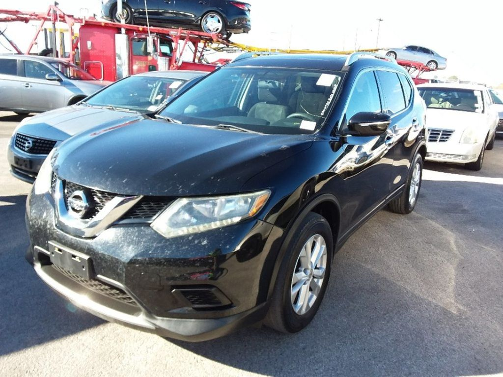 5N1AT2MT0EC775685-2014-nissan-rogue