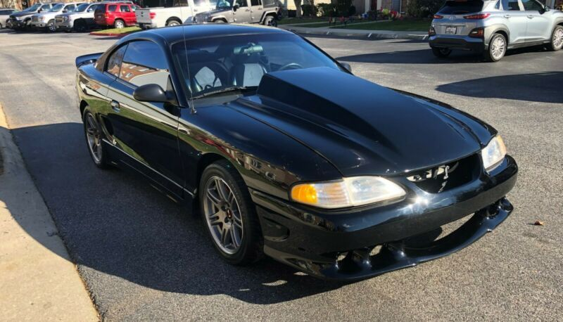 1FALP42T5SF120650-1995-ford-mustang