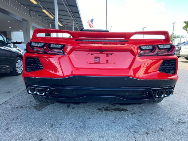 1G1Y72D47L5118084-2020-chevrolet-corvette