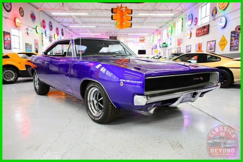 XP29H8B170402-1968-dodge-charger