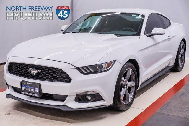 1FA6P8AM1G5229893-2016-ford-mustang-0