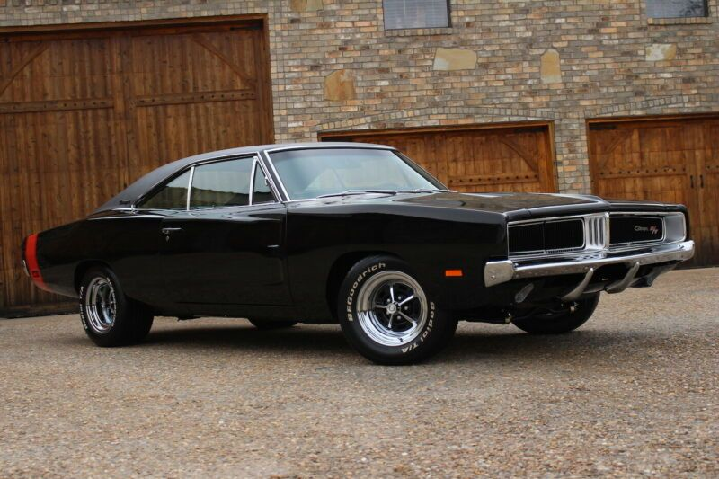 XP29G9G147756-1969-dodge-charger