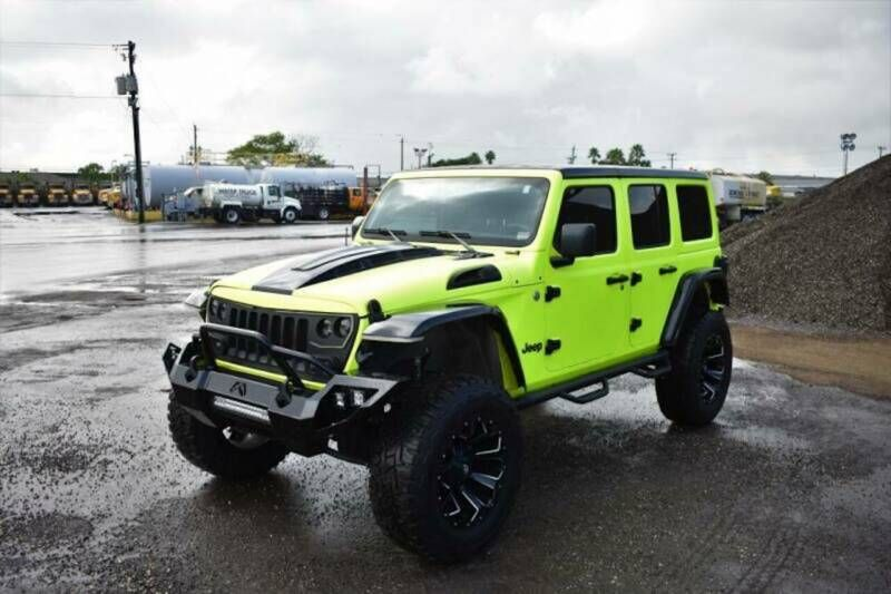 1C4HJXDN1KW644783-2019-jeep-wrangler-unlimited-0