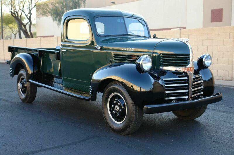 81201197-1941-dodge-other-pickups