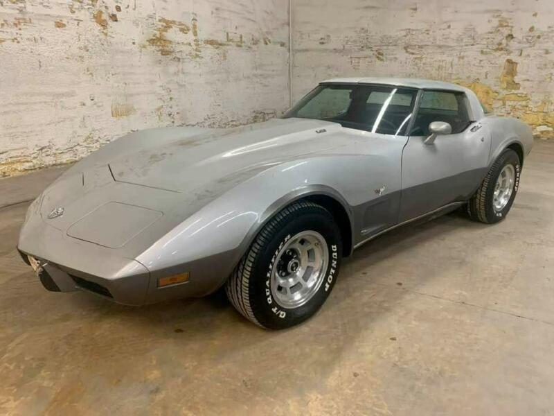 1Z8748S435243-1978-chevrolet-corvette