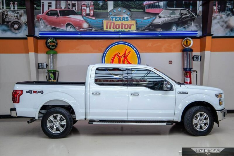 1FTEW1EF4HKC96082-2017-ford-f-150-0