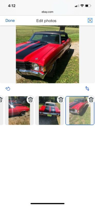 7F2B508848-1972-chevrolet-chevelle