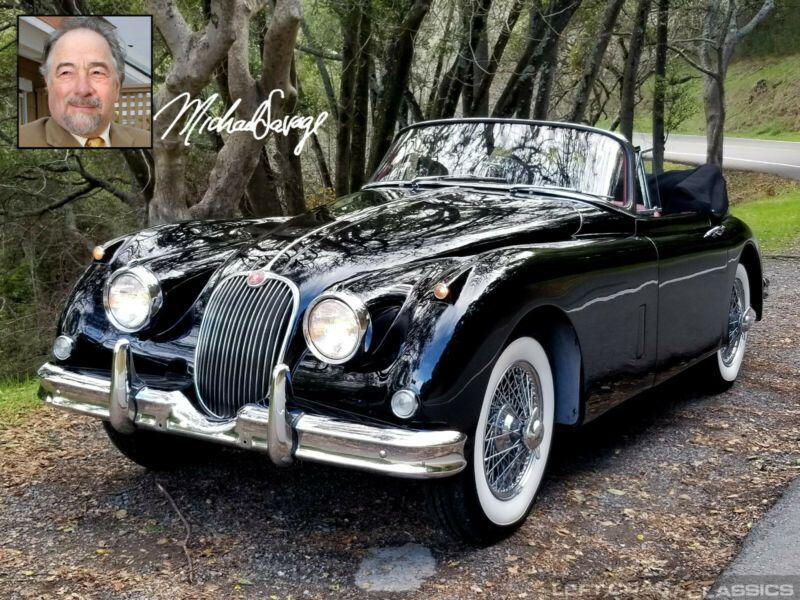 S838990-1961-jaguar-xk