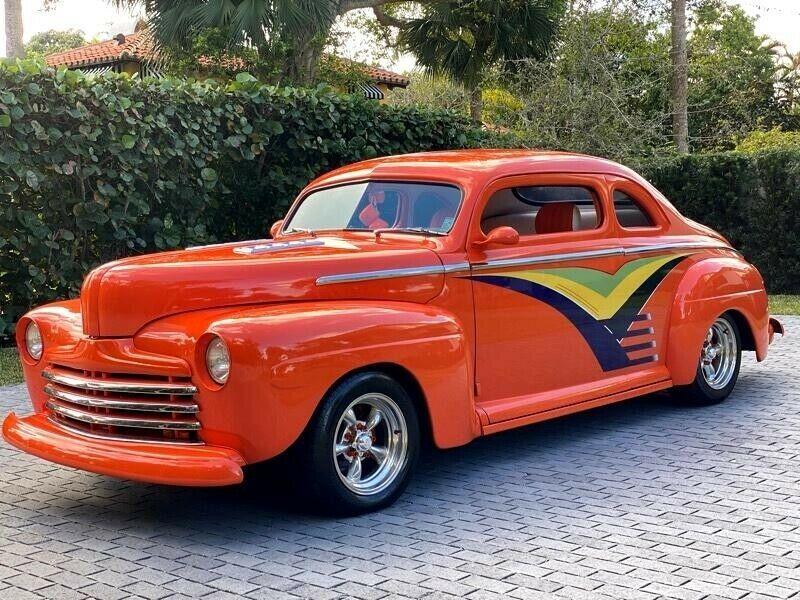 899A2283302XXXXXX-1947-ford-other