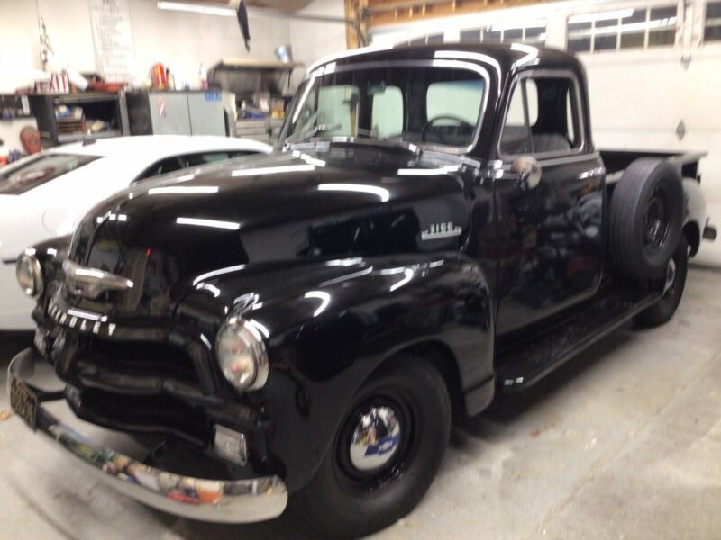 H54A007321-1954-chevrolet-other-0