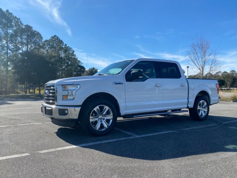 1FTEW1CPXJFE35951-2018-ford-f-150