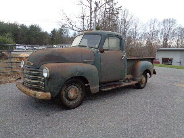 8JPJ18152-1951-gmc-chevrolet-pickup-truck