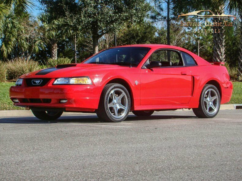 1FAFP42X5XF195727-1999-ford-mustang