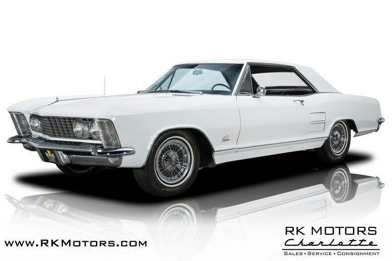 7K1096636-1964-buick-riviera