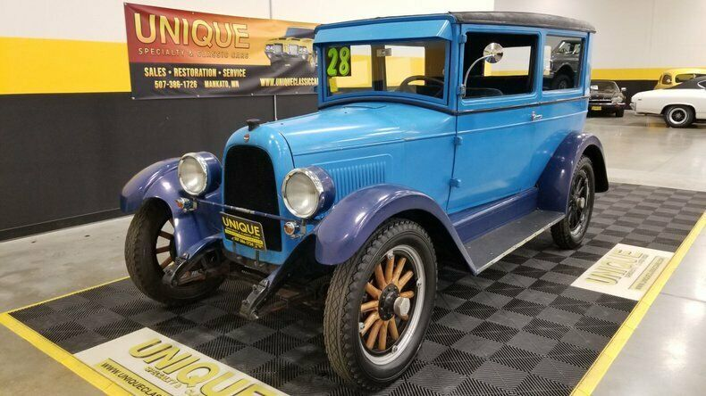 96294119-1928-willys-whippet