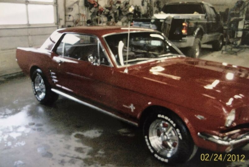 6F07C328942-1966-ford-mustang-28