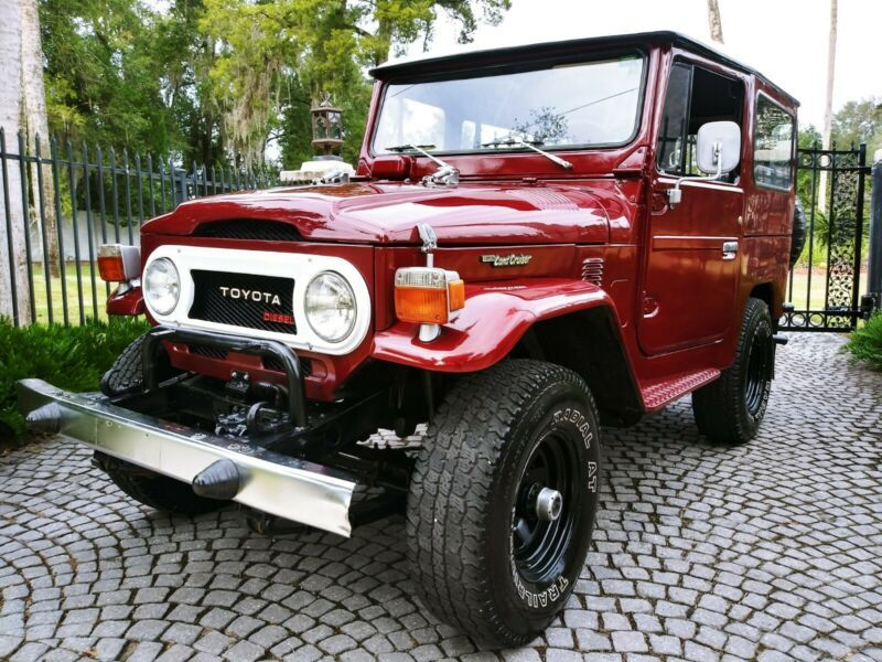 BJ40005134-1976-toyota-land-cruiser