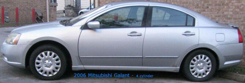 4A3AB36F36E015452-2006-mitsubishi-galant