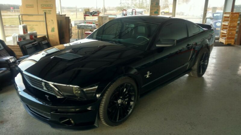 1ZVHT88S895137439-2009-ford-mustang