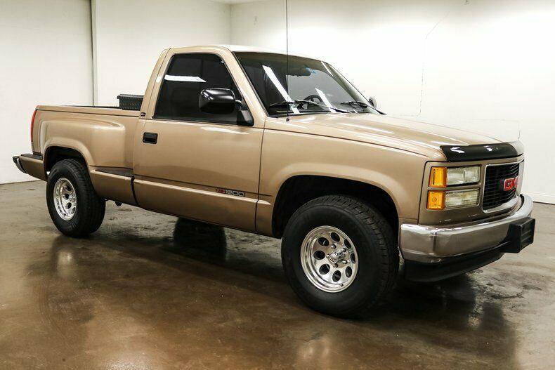 1GTDC14ZXRZ565887-1994-gmc-sierra-1500-0