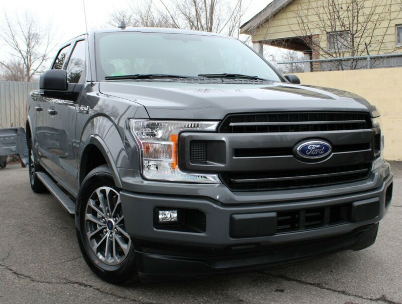 1FTEW1CPXJFB21409-2018-ford-f-150