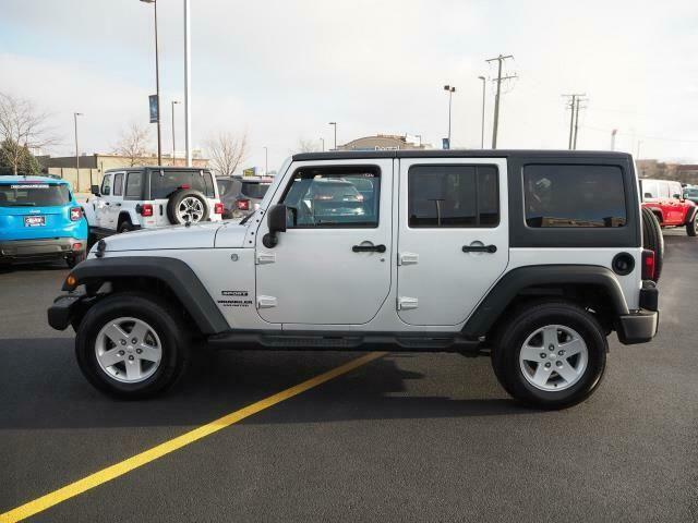 1J4HA3H19BL512012-2011-jeep-wrangler-unlimited