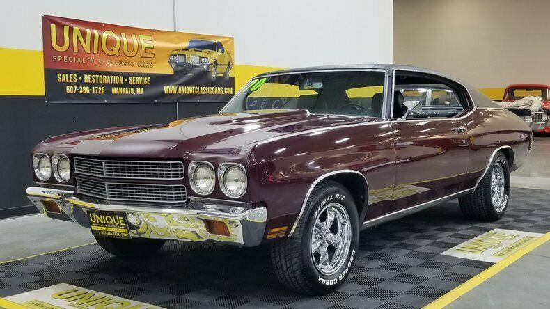 1363701502861-1970-chevrolet-all-other