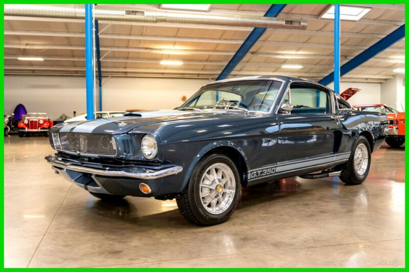 5F09T330749-1965-ford-mustang-0