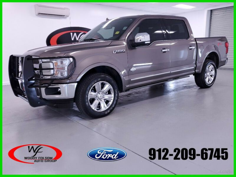 1FTEW1E51JFB20483-2018-ford-f-150