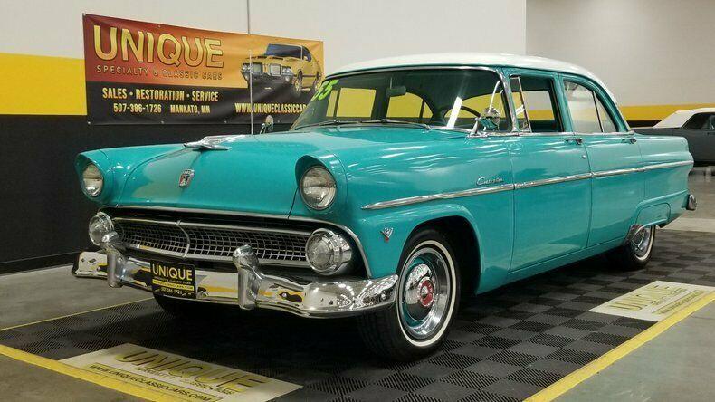 U5LG131189-1955-ford-customline