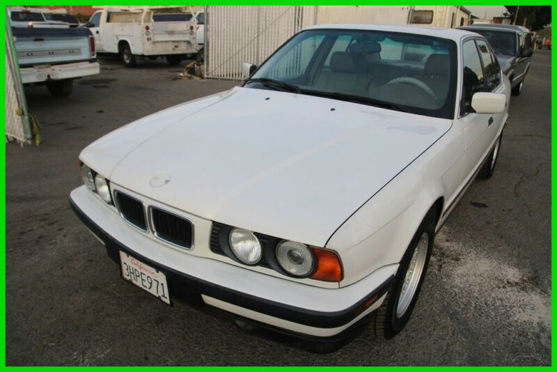 WBAHE6327RGF28305-1994-bmw-5-series