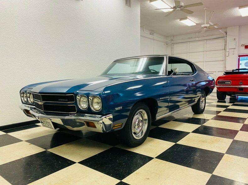 136370A178833-1970-chevrolet-chevelle