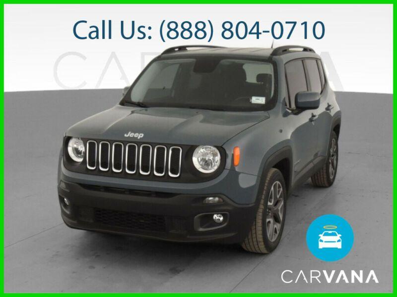 ZACCJABB5HPE71923-2017-jeep-renegade