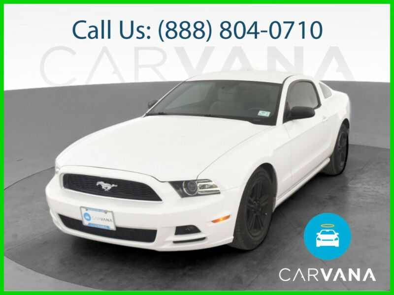 1ZVBP8AM8E5333574-2014-ford-mustang